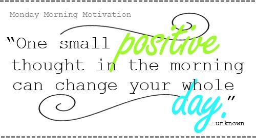 10-15-Monday-Morning-Motivation
