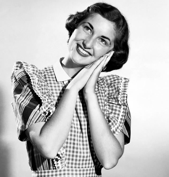 fifties-housewife-apron_2