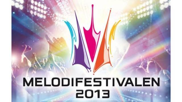 melodifestivalen-2013