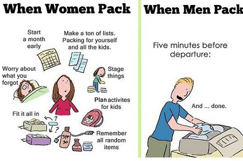 packing-a-suitcase-2