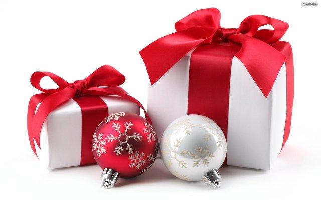 christmas_gifts 2012