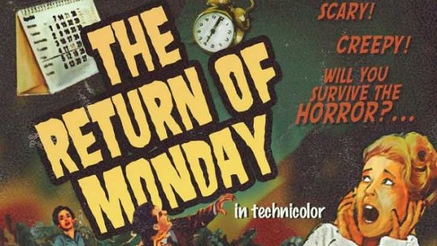 the-return-of-monday-620x349