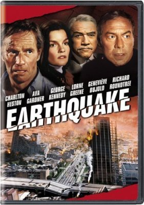 earthquake.movie_