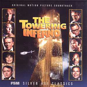 ToweringInferno cd