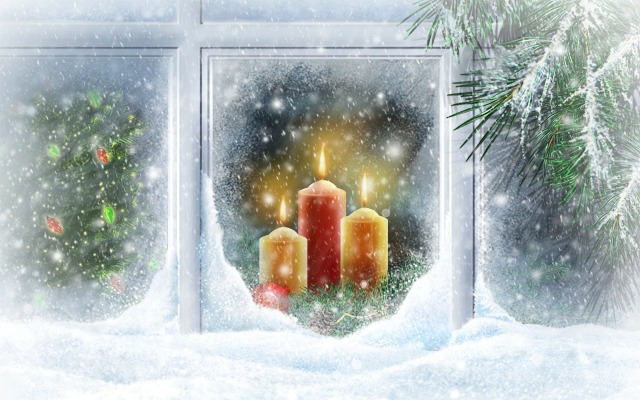christmas-beautiful-backgrounfacebookd-art-vector-holiday-196401