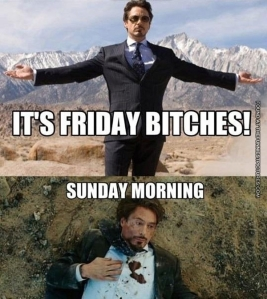 funny-picture-its-friday-bitches-vs-sunday
