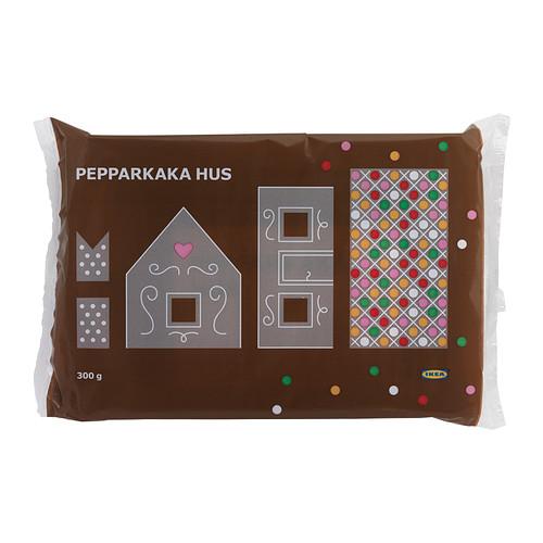 pepparkaka-hus-pepparkakshus__0137263_PE295266_S4