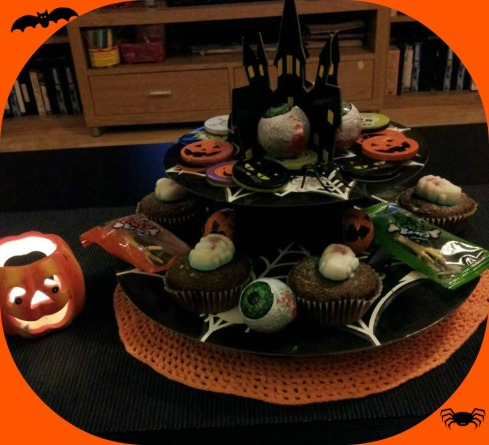 halloweenfika2