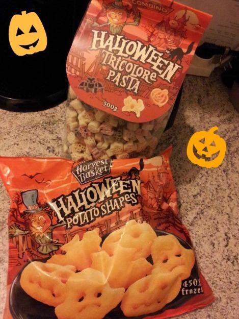 halloweenmat