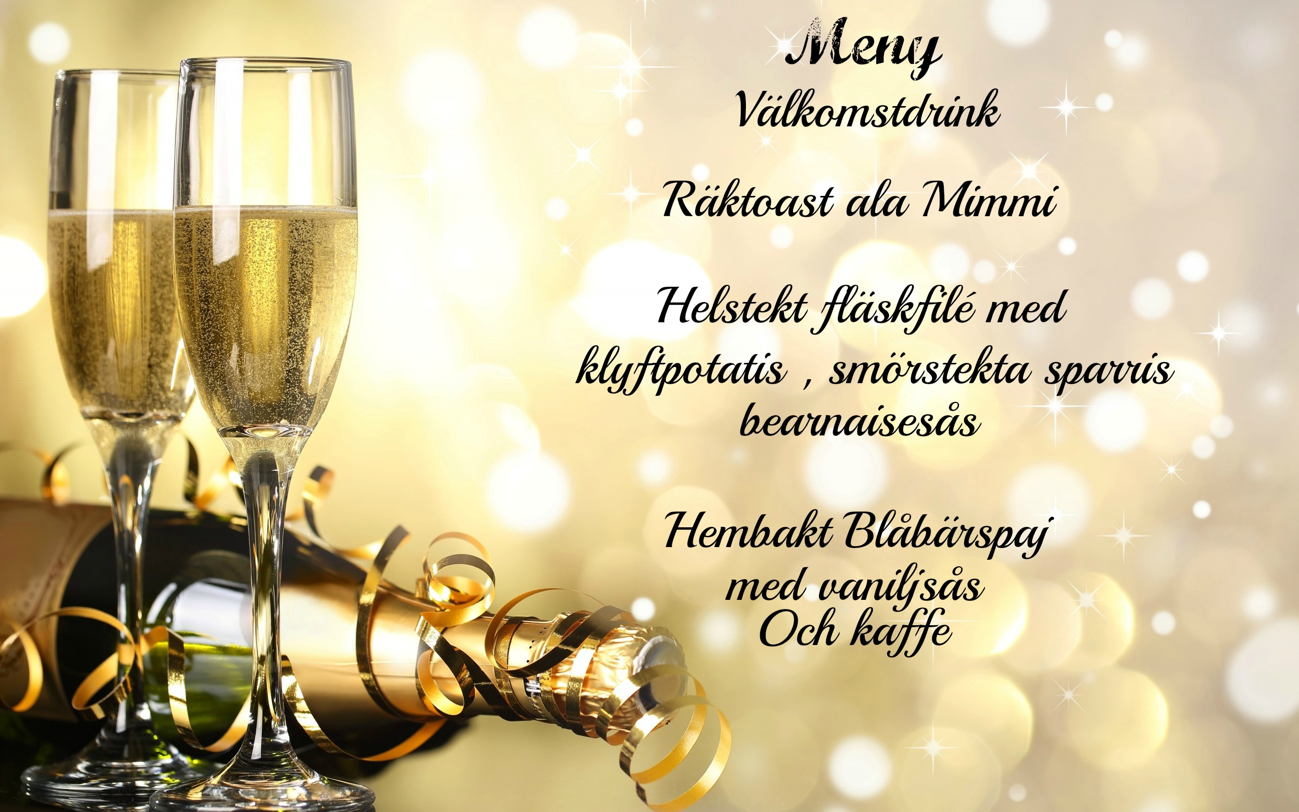 happy new year 2015 cheers hd wallpaper for desktop background download cheers images free 1