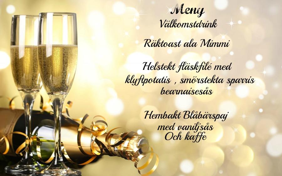 Happy New Year 2015 Cheers Hd Wallpaper For Desktop Background