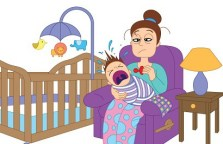 fussy-baby-tired-mom1
